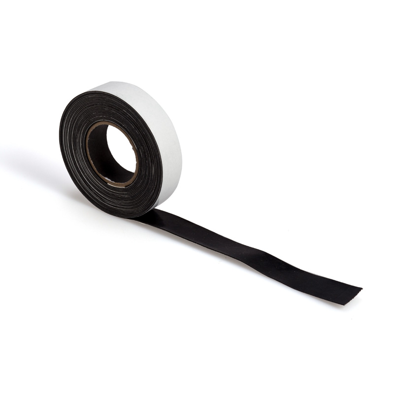 DF963 Super High Voltage Self Adhesive Insulation Tape(EPR